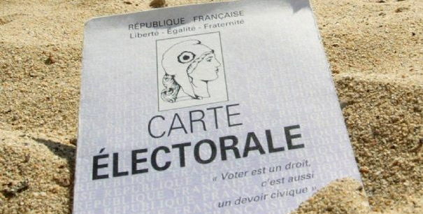 carteelecteur2.jpg