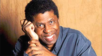 dany.laferriere.3.jpg