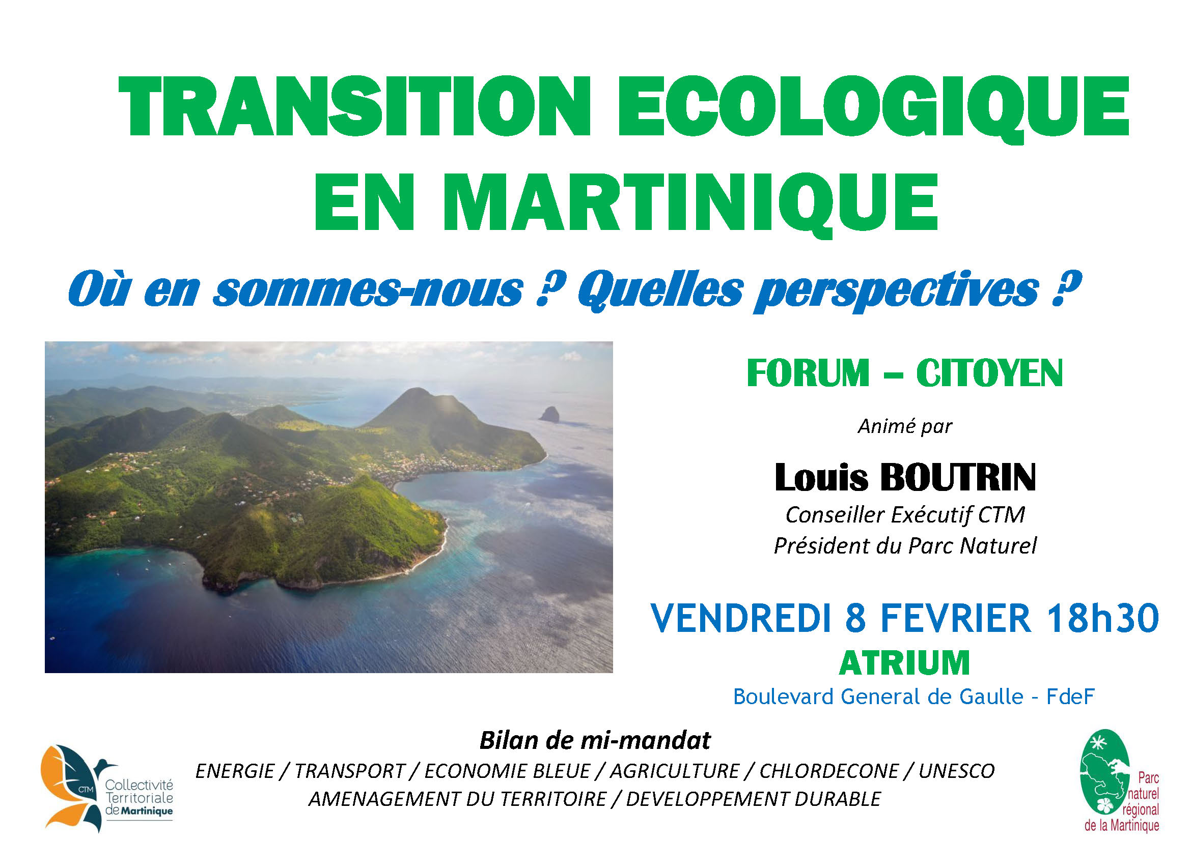 flyer transition ecologique forum debat - 8 fev. 2019.jpg