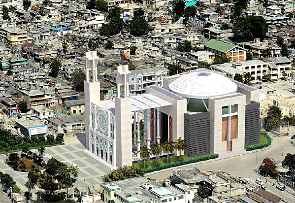 haiti.new.cathedrale.jpg