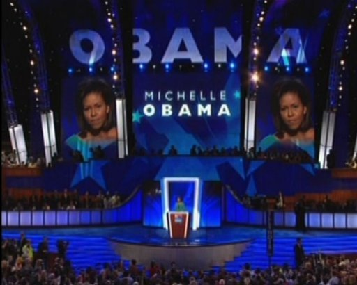 obama michelle - convention denvers 25 aout 08.jpg