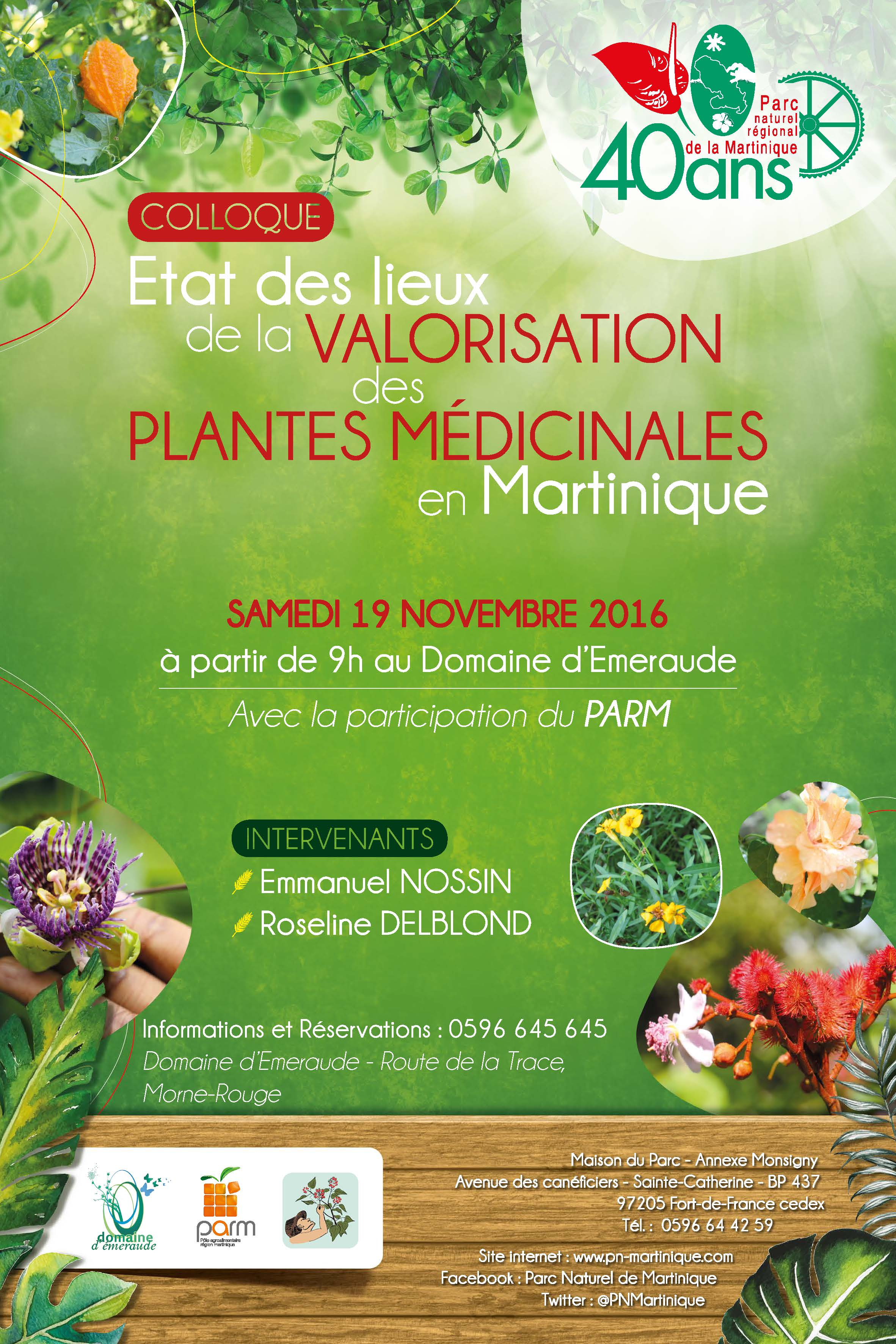 pnm.colloque.plantesmed.affiche.jpg
