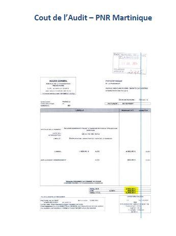 pnrm.audit.cout1.jpg