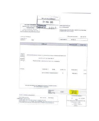 pnrm.audit.cout2.jpg