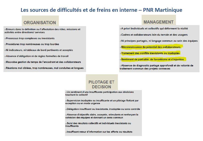 pnrm.audit.managemet.jpg